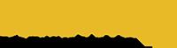 SunBrite-TV-logo