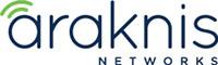 araknis-logo