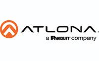 atlona-panduit-logo