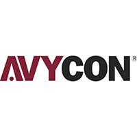 avycon-logo