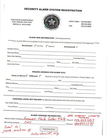 collier alarm reg 2015 with sw info 001
