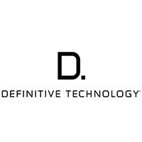 definitive-technology-logo