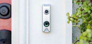 door-bell-camera