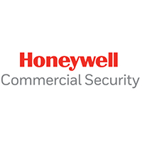 honeywell-commercial-security