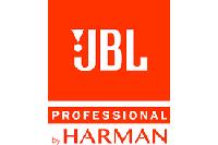 jbl-pro-logo