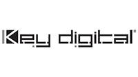 key-digital-logo
