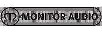 monitor-audio-logo