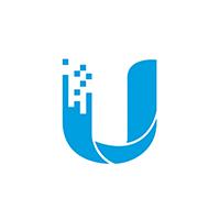 ubiquiti-network-logo